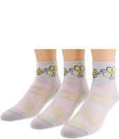 Smartwool - Women's PhD Cycle Ultra Light Mini 3-Pack