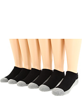 Jefferies Socks - Seamless Sport Low Cut (Infant/Toddler/Youth)
