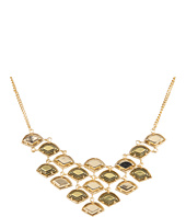 Kendra Scott - Hollis Necklace