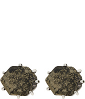 Kendra Scott - Morgan Stud Earring
