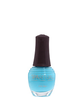 SpaRitual - Water Collection of Nail Lacquers