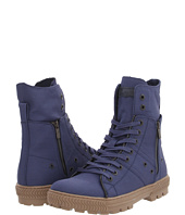 Levi's® Shoes - Sahara Nylon