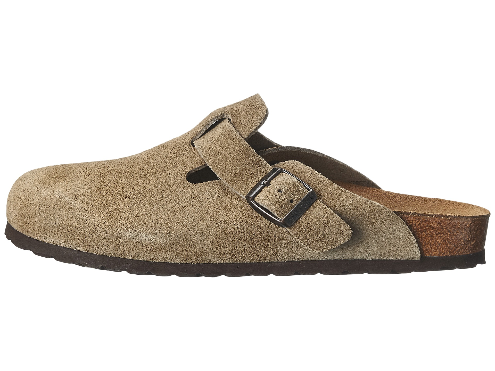 birkenstock boston reviews