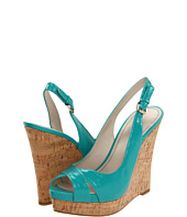 Nine West - LaffNPlay