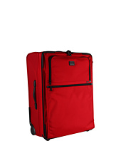 Tumi - Wheeled Expandable Extended Trip