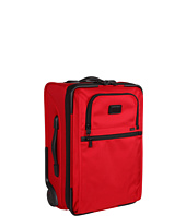 Tumi - International Zippered Expandable Carry-On