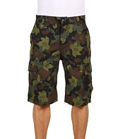 L-R-G - Core Collection Classic Cargo Short*