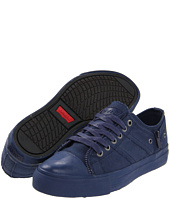 Levi's® Shoes - Zip Ex Lo Canvas