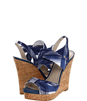 Nine West - LittleMiss