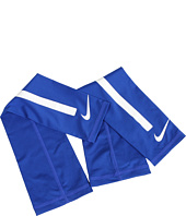 Nike - Elite Basketball Sleeve