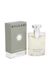 Bvlgari - Pour Homme After Shave Lotion 3.4 oz