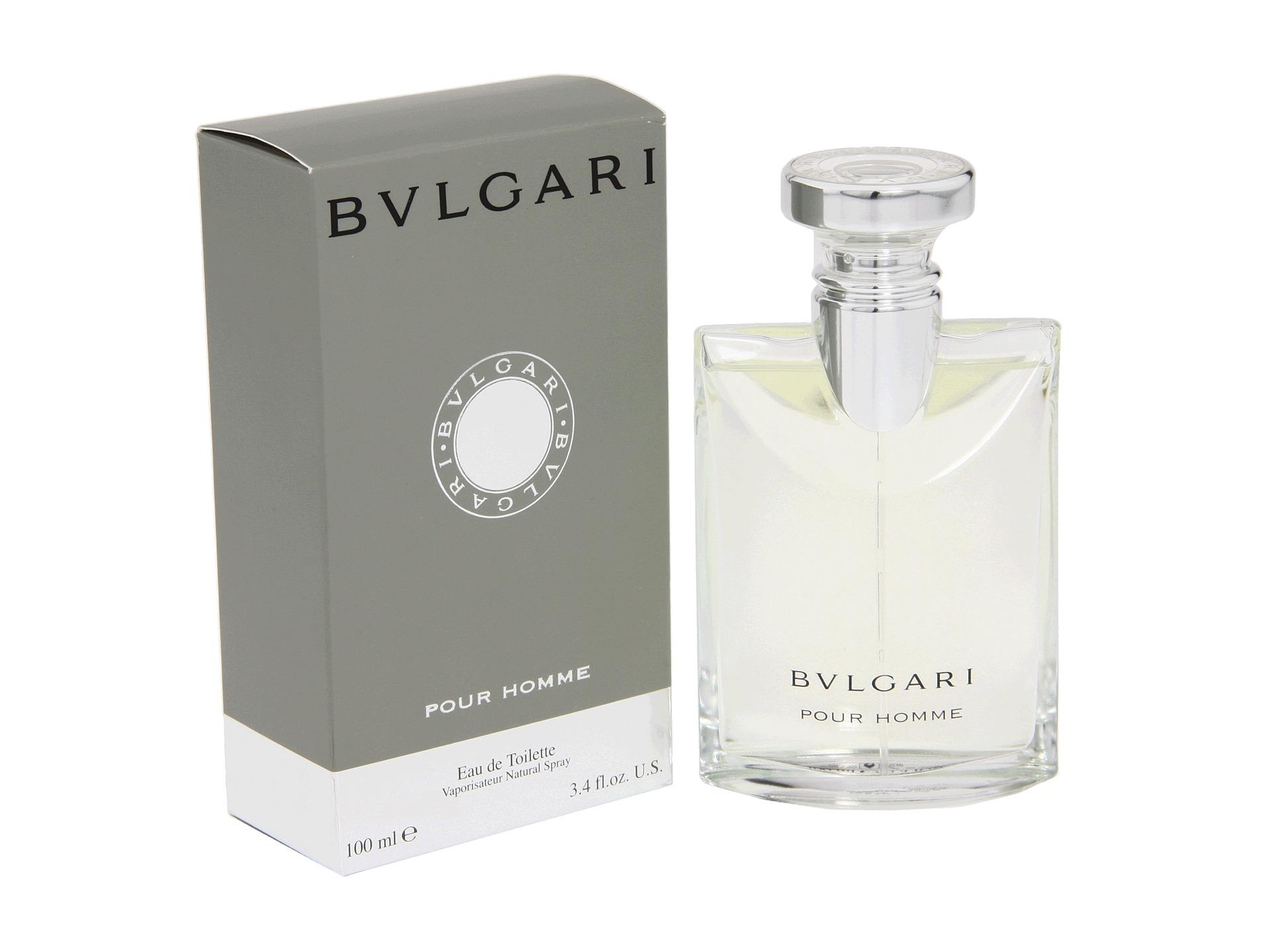 parfum original bvlgari for men deals for only. Black Bedroom Furniture Sets. Home Design Ideas