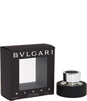 Bvlgari - Black Eau De Toilette Spray 1.33 oz