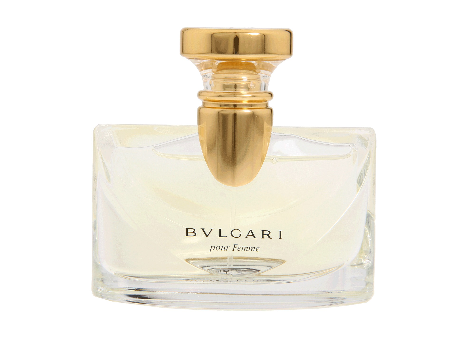 bvlgari pour femme eau de parfum spray 1 7 oz shipped. Black Bedroom Furniture Sets. Home Design Ideas