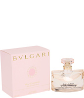 Bvlgari - Rose Essentielle Eau De Toilette Spray 3.4 oz