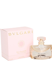 Bvlgari - Rose Essentielle Eau De Toilette Spray 1.7 oz