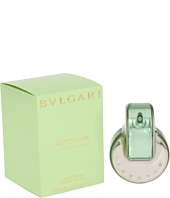 Bvlgari - Omnia Green Jade Eau De Toilette Spray 1.33 oz