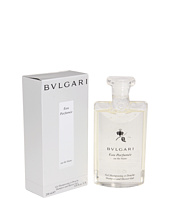 Bvlgari - Eau Parfumeé au thé Blanc Shampoo and Shower Gel 6.8 oz
