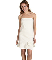 Max and Cleo - Strapless Lauren Dress