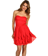 French Connection - Candice Strapless Dress