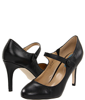 Fitzwell - Lorelei Maryjane Pump