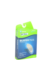 Spenco - 2nd Skin Blister Pads