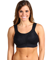 Shock Absorber - D+ Max Support Sports Bra N109