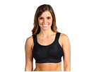 D+ Max Support Sports Bra N109 by Shock Absorber