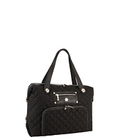 Knomo - Bayswater - Lola Shopper with Sleeve