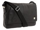 Kobe Messenger Laptop Bag