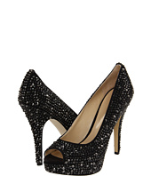 Enzo Angiolini - Show You