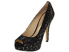 Enzo Angiolini Show You