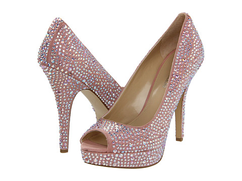 enzo angiolini show you shoes women shipped free at zappos