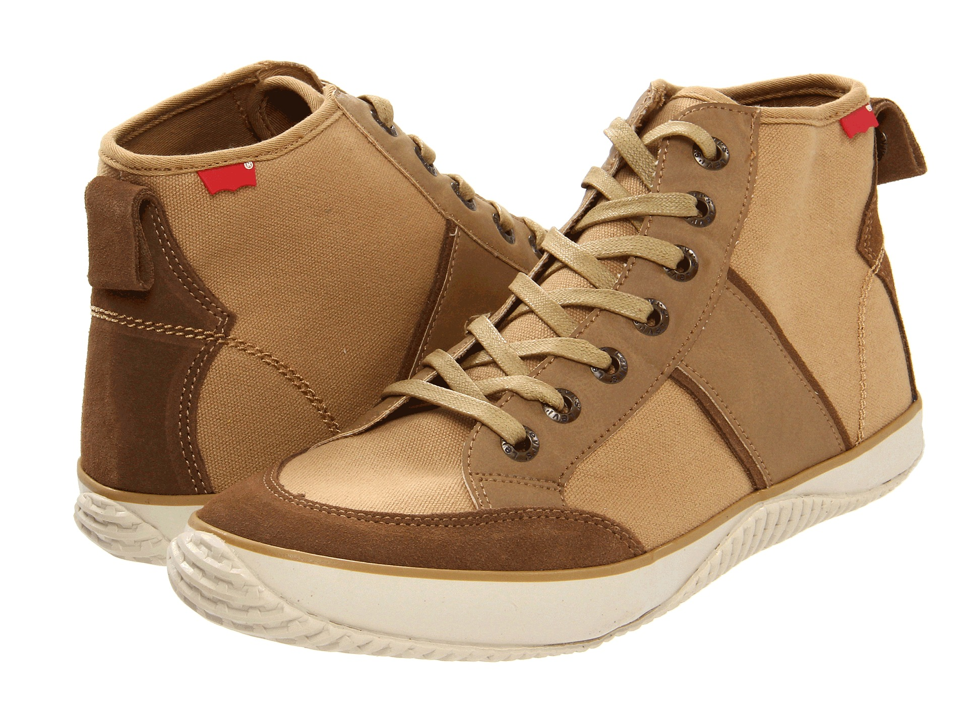 mejor shoe company Softspotscom is the official softspots shoes website softspots come in all sizes and widths to guarantee a great fit superb detailing and materials give softspots the style every woman craves.
