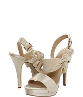 Nine West - PowerTrip