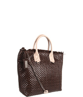 Badgley Mischka - Willow Tote