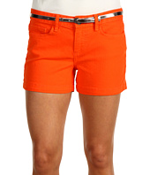 Calvin Klein Jeans - Colored Denim Short