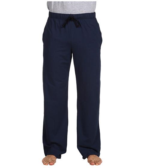 BOSS Hugo Boss Long Pant CW BM 1014