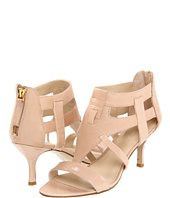 Nine West - Whirly
