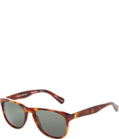 Paul Smith - Kaiv - Polarized - Size 55