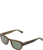 Paul Smith - Berling - Polarized - Size 51