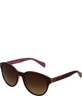 Paul Smith - Kismine - Polarized - Size 55