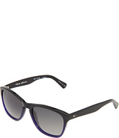 Paul Smith - Kieran - Polarized - Size 56