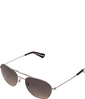 Paul Smith - Callum - Polarized - Size 57