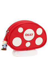 Oilily - Fairy Village Handbag