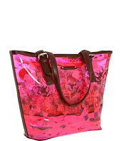 Oilily - XL Shopper Tote