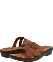 Womens Born Clogs on Boc Born Black Leather Clogs Shoes Peggy Womens 8 39 Ebay
