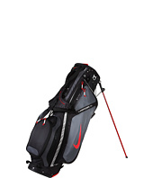 Nike Golf - Nike Vapor X Carry Bag