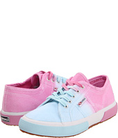 Superga Kids - 2750 Cot J Shade (Infant/Toddler/Youth)