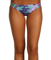 Tibi - Barrier Reef American Bottom